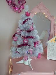 Small Fibre Optic Christmas Trees Sale by Children U0027s Hello Kitty Decorated Mini Fibre Optic Christmas Tree