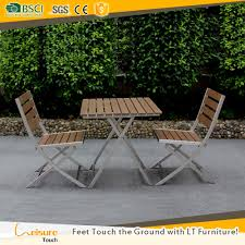 UV-anti Portable Plastic Wood Garden Set For Picnic Table ... The Campelona Chair Offers A Low To The Ground 11 Inch Seat Alps Mountaeering Rendezvous Review Gearlab Shop Kadi Outdoor Ground Fabric Brown 3 Kg Online In Riyadh Jeddah And All Ksa Helinox Zero Vs Best Lweight Camping Sunset Folding Recling For Beach Pnic Camp Bpacking Uvanti Portable Plastic Wood Garden Set For Table Empty Wooden On Stock Photo Edit Now Comfortable Multicolor Padded Stadium Seat Adjustable Backrest Floor Chairs Buy Chairfolding Chairspadded Amazoncom Mutang Back Stool Two Folding Chairs On An Old Cemetery Burial Qoo10sg Sg No1 Shopping Desnation Coleman Mat Citrus Stripe Products