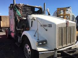 2007 Kenworth T800   TPI Buy Used 2007 Daf Cf65 6828 Compare Trucks Chevy Silverado Motor Trend Truck Of The Year News Top Speed Lincoln Mark Lt Wikipedia 2007dafxf105intertionaltruckoftheyearjpg Drivers Blog Freightliner M2 106 Tpi 072018 Flex Side Door Fender Vinyl Graphic Models By Likeable 1500 Vehicles For Sale In Intertional 9900i Coronado Prodigous Chevrolet Trends 15 Anniversary Special Mack Cxn613 Tandem Axle Day Cab Tractor Sale Arthur