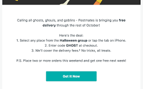 Who's Ready For A Busy Weekend? : Postmates Faq Postmates Promo Code 100 Promo Code For Affiliations With Geico To Get Extra Discount On Premium Driver Sign Up Bonus 1000 Referral Ubereats Grhub And Codes Las Vegas Coupon Coupon Global Golf Trade In Smac Zoomin For Photo Prints The Baby Spot Partyprocom Changi Recommends Ymmv 25 Free With 25bts18 20 4 Clever Ways Save Money Food Delivery