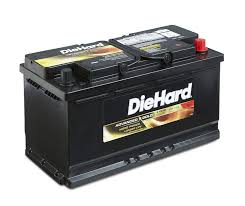 7 Best Car Battery Reviews For 2019: Top Picks And Buying Guide Best Electric Cars 2019 Uk Our Pick Of The Best Evs You Can Buy How Many Years Do Agm Batteries Last 3 Lawn Tractor Battery Reviews Updated Mumx Garden Top 7 Car Audio 2018 Trust Galaxy Best Battery Charger For Car Reviews Buying Guide And Tips The 5 Trolling Motor Reviewed Models Nautilus 31 Deep Cycle Marine Battery31mdc Home Depot January Lithium Ion Jump Starter For Chargers Rated In Computer Uninterruptible Power Supply Units Helpful Heavy Duty Vehicle Tool Boxes