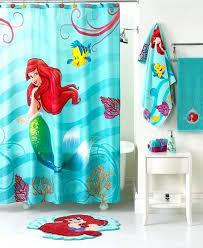 Nemo Bathroom Set Kids Bathroom Sets With Freestanding Bathtub And