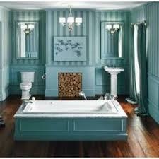 Archer Pedestal Sink Home Depot by This Is The Style Of Pedestal Sink We Opted For In The Master Bath