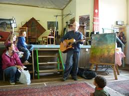 Performance | Bernard Young Poet Daniel Procter Noodlesandcoke Twitter Tithe Barn Primary School Sk4 3ng Stockport 0161 432 4941 Commercial Garden Designs Dreamscape Gardens Landscaping And Visit Bernard Young Poet Year 5 Lucas Garden Set For July Opening South Manchester News Mr Shaw Page 3 Opened In Memory Of Schoolboy Carols To Kensani 2016 Rotary Club Lamplighter School