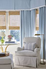Smocked Burlap Curtains By Jum Jum by 489 Best Curtains Images On Pinterest Curtains Window