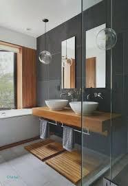 badefliesen 1047631 badezimmer anthrazit beige neu bad