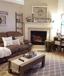 living room ideas brown leather sofa glamorous brown couches living room ideas letter u brown