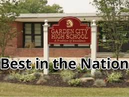The 25 best Garden city schools ideas on Pinterest