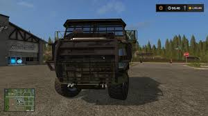 SLAT ARMORED OSHKOSH HET M1070 V1 For FS 2017 - Farming Simulator ... Second Autonomous Convoy Demstration Completed By Us Army Tardec Gta Gaming Archive Okosh Het Heavy Equipment Transporter Youtube The Modelling News Inboxed 135th Scale M911 Chet M747 Semi Driving The Tractor With M1a1 Main Battle Tank Trucks Military Pinterest Owner Review Is Okosh 8x8 Cargo Truck A Good Daily Expanded Mobility Tactical Wikipedia Bangshiftcom Ultimate Camper This 1994 M1070 Slat Armored Kosh V1 For Fs 2017 Farming Simulator Militarycom Ten Most Badass Vehicles You Can Drive On Road