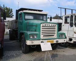 File:Ramla-trucks-and-transportation-museum-Leyland-4a.jpg ... Leyland Trucks Buses Flickr Truckdriverworldwide Daf Uk Factory Timelapse Paccar Body Build Factory Stock Photo 110746818 Alamy Pinterest Classic Trucks And 1965 Comet Four Wheel Flat In P Bergin Sons Livery Ashok On The Roadside Near Kasaragod Kerala India Rc Trucks Leyland February 2017 Part 1 Amazing Tamiya Rc Refuse Truck A Photo Of A Refuse Truck Wit 2214 Super Indian Euxton Primrose Hill School 4123 16 Wheeler Review