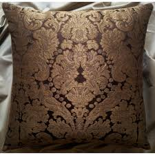 Oversized Throw Pillows Target by Target Throw Pillows Gold Best Home Furniture Decoration