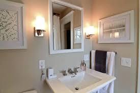 Ikea Bathroom Mirrors Singapore by Mirror Cabinet For Bathroom Mirror Cabinet Bathroom Singapore