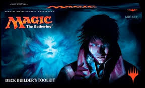 Magic The Gathering Deck Builder Toolkit 2017 by Magic The Gathering Shadows Over Innistrad Deck Builder U0027s Toolkit