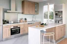 lapeyre cuisine avis cuisine lumio blanc et lapeyre photo 2 12 disponible en