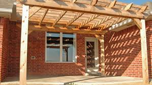 Patio & Pergola : Amazing Pergola Building Plans Backyard Bar ... Garden Design With Backyard Bar Plans Outdoor Bnyard Tv Show Barns And Sheds Lawrahetcom Backyard 41 Stunning Decor Backyards Compact The Images Luxury 115 Ideas Diy Harrys Local And Restaurant Roadfood Patio Options Hgtv Modern String Lights Relaxing Tiki Pool Bar Wonderful Small Image Of Home Back Salon Build A 1 Best Collections Hd For Gadget About Shed Outside Showers Plus Trends 20 Creative You Must Try At Your