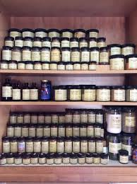 I Love Penzey Spices. The Quality And Flavor Is Superb. I ... The Ceo Who Called Trump A Racist And Sold Lot Of Tanger Hours Myrtle Beach Miromar Outlet Center Estero Fl Why I Only Use Penzeys Spices Antijune Cleaver Embrace Hope Springeaster Mini Gift Box Offer Spices Rv Rental Deals 2 Free Jars Arizona Dreaming Spice At Stores Penzeys Mini Soul Box Yoox Promo Codes Active Deals Scott Coupons By Mail No Surveys Coupon Clipping Service 20 Coupon For Shutterfly Knucklebonz Free Shipping Marley Lilly Target Code July 2018