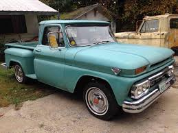 1965 GMC 1000 For Sale #2173171 - Hemmings Motor News 1966 Gmc 1000 12 Ton 2wd 350 4 Spd Fleet Side Lb Chevy Parts 1965 Other Models For Sale Near Cadillac Michigan 49601 Truck Sale Classiccarscom Cc1078327 1965_gmc_truck_5000_salesbrochure 4x4 Custom For All Collector Cars Vintage Chevy Pickup Searcy Ar Cc1155197 Chevrolet C20 1987211 Hemmings Motor News American Middletown Nj Dealer