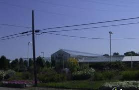Petitti Garden Center Pearl Rd Strongsville OH YP