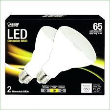 lighting best 65w led flood light bulb 65w flood light led 65w