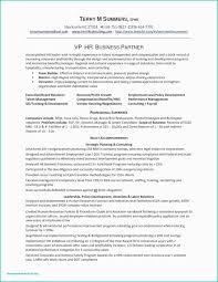 Resume Examples Retail Supervisor New Retail Supervisor Cover Letter ... Personal Essay For Pharmacy School Application Resume Nursing Examples Retail Supervisor New Cover Letter Bu Law Admissions Essays Term Paper Example February 2019 1669 Statement Lovely Best I Need A Luxury Unique Declaration Wonderful Format Sample For 25 Free Template Styles Biznesfinanseeu Templates Management Personal Summary Examples Rumes Koranstickenco