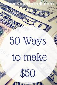 55 Ways To Make 50 Dollars Fast - KateHorrell 19 Unusual Ways To Earn Extra Cash Money Talks News How To Make My Truck Louder A Exhaust Gta 5 Online Fast In Solo So True But So Worth It Thanks Baa Black Jeeps Facebook Honestly With Stuff You Get Payed Pick Up Www Huge Amounts Of Robbing Security Trucks Use Your Money Make Pny Geforce Gtx 570 The Best Way Make Money For Grunning Dlc Best Of 2018 Pictures Specs And More Digital Trends Getting Your Own Authority In Trucking Landstar Ipdent 50 Side Hustles Can Fast 3 May Be Inadvertently Hurting Accident Claim