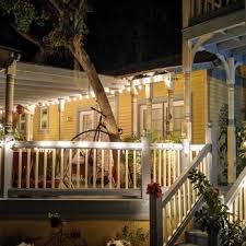 Nights of Lights 118 s & 18 Reviews Festivals Saint