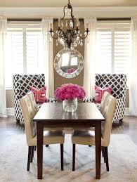 Outstanding Small Dining Room Decor 12 Ideas Ikea