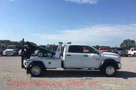 D4109_side_ps_2017_dodge_quad_cab_tow_truck_for_sale_jerr_dan_wrecker_towing.jpg Robert Young Trucks Wrecker Service Repair And Parts Sales Inexpensive Repo Truck Nconsent Tow Truck 2142284487 Ford Towing Recovery Vehicle Equipment Commercial Ford_f_7sc01_5jpg Intertional 4700 With Chevron Rollback For Sale Youtube Vulcan Miller Industries Wheel Lifts Edinburg Sold Rpm Houston Texas Used Wreckers At Lynch Center 2016 F450 Miami Fl 116594391 Cmialucktradercom Luxury Hino Tow Tecjapanbiz