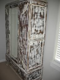 Refinished Antique Armoire *SALE* – $550 – SOLD | Ladybird's Vintage An 18th Century Venetian Two Door Painted Armoire Beautiful Bedroom Awesome 19th Century French Armoire Antique Common Ground 1960 Vintage Beeanese Wardrobe By B E Fniture For The Peak Of Trs Chic Wedding For Sale Chifferobe Kincaid Cedar Used Ruced Prices Gorgeous Antique Walnut Alter Tables 10 Best Armoires Images On Pinterest Storage Modern Vintage Wardrobe Dawnwatsonme Cheap Cl Full Image Jewelry Cool Home Design Ideas Contemporary Storage With