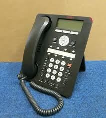 Avaya 1608-I One-X Business VoIP PoE Deskphone Telephone W Handset ... Nexteva Digital Media Services Hosted Voip Service Best Voip For Business Top Virtual Avaya 1608i Onex Poe Deskphone Telephone With Interface Technologies Phone By Improcom Global Telecom Cisco 7906 Cp7906g Desktop Ip Display W Handset 1608 And Why Switch To Ezyvoice Business Phone System 7911 Lan Wired Office Phone Service Infographics What Is And It Good For
