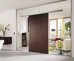 100 Sliding Walls Interior Framed Glass Wall System Glass And Operable