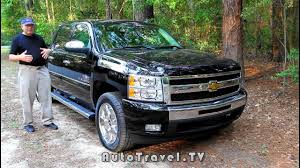2011 Chevrolet Silverado 1500 Texas Edition Review - YouTube Hd Video 2010 Chevrolet Silverado Z71 4x4 Crew Cab For Sale See Www Lifted 2012 Chevy Silverado 1500 Rapid City Youtube 2013 Colorado Lands On Chevrolets List Of 10 Greatest Trucks Used 2500hd Service Utility Truck 2011 Chevrolet Texas Edition Review Overview Cargurus 2008 2500hd Photos Informations Articles Pin By Dee Mccoy Gorgeous Rides Pinterest In Buffalo Ny West Herr Auto Group Ratings Specs Prices Gets With New Appearance Packages Wifi Price Trims Options