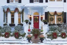 Grandin Road Christmas Tree Storage Bag by Holiday Roads Design Destination City Lights Grandin Road Blog