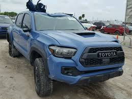 Salvage 2018 Toyota TACOMA DOU Truck For Sale 5 Tips To Buying Motorcycles From Salvage Auctions World Of Online Luxury Dump Truck Yards Image Of Yard Idea 9227 Ideas 1986 Intertional 1900 For Sale Hudson Co 191299 Mack Cx613 Trucks N Trailer Magazine Heavy Duty Ford F700 Tpi Intertional 4700 Equipment Equipmenttradercom Granite Gu713 25 Arstic Pickup For In California Autostrach Lashins Auto Wide Selection Helpful Service And Priced New Car Models 2019 20 2015 F250 Super Cars Sale Auction Cars Jersey York