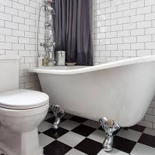 Grouting Floor Tiles Tips by Tile Grouting Ideas U2013 Tips For Choosing Grout Colours And Finishes