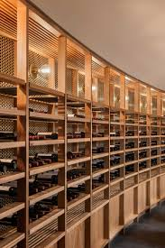 100 Wine Room Lighting Dont Miss The Best Living Designs For Your