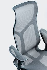 The 14 Best Office Chairs Of 2019 • Gear Patrol Invicta Office Chair Xenon White Shell Leather Lumisource Highback Executive With Removable Arm Covers Sit For Life Tags Star Ergonomic Family Room Amazoncom Btsky Stretch Cushion Desk Chairs Seating Ikea Costway Pu High Back Race Car Style Merax Ergonomic Office Chair Executive High Back Gaming Pu Steelcase Leap Reviews Wayfair Shop Ryman Management Grand By Relax The Ryt Siamese Cover Swivel Computer Armchair