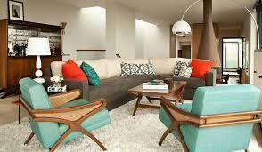 modern living room interior design headlining sandlot gray wall