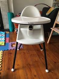 Baby Bjorn High Chair Nz | Baby Bjorn Chair Baby Bjorn High ... Poppy High Chair Harness Kit Philteds Phil Teds Highpod Highchair Ted Pod High Chair In E15 Ldon For 4500 Cisehaute Highpod De Phil Teds Baby Bjorn Nz Chairs Babies Popular Chairs Baby Buy Cheap Hi Design With Stunning Age And Amazon Littlebirdkid Hash Tags Deskgram Stylish And Black White Newborn To Child Counter Height Ana White The Little Helper Highchair Itructions Pod Great Cdition Sleek Modern Multi