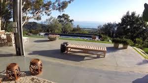 100 Toro Canyon 705 Road Montecito SOLD YouTube