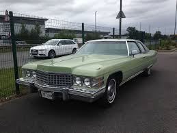 Smart Cadillac | Trucks And Cars | Pinterest | Cadillac And Cars 1967 Cadillac Lovely Attractive Oldride Classic Trucks Collection Cars For Sale Classifieds Buy Sell Car File1950 Studebaker Pickup 3876061684jpg Wikimedia Commons Abandoned Junkyard New Jersey Vintage And Youtube 2018 Shows 1966 Chevrolet Fleetside Pickup Advertisement Photo Picture 2016 Colorado First 1000 Miles Chevy Gmc Canyon Frederick County Corvette Club Home Facebook Smart Cars Pinterest
