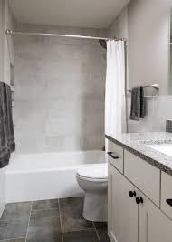 Bathrooms Designs Pin By Line Design On Bathrooms Designs Bathroom