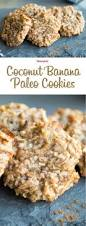 Paleo Pumpkin Custard Whole30 by 330 Best Images About Paleo On Pinterest Whole 30 Almond Pulp