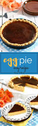 Muirhead Pecan Pumpkin Butter Pie Recipe by The 15 Best Images About Recipes On Pinterest White Wines Paul