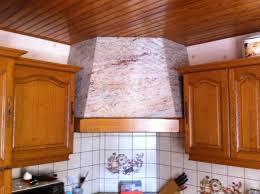 habillage de hotte de cuisine habiller une hotte de cuisine 4 41573318 lzzy co
