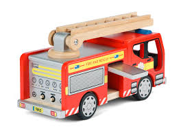 Tidlo Fire Engine Set | Wooden Toys Squirter Bath Toy Fire Truck Mini Vehicles Bjigs Toys Small Tonka Toys Fire Engine With Lights And Sounds Youtube E3024 Hape Green Engine Character Other 9 Fantastic Trucks For Junior Firefighters Flaming Fun Lights Sound Ladder Hose Electric Brigade Toy Fire Truck Harlemtoys Ikonic Wooden Plastic With Stock Photo Image Of Cars Tidlo Set Scania Water Pump Light 03590