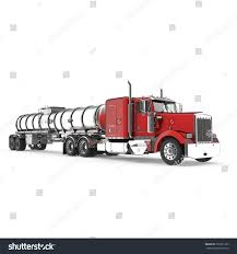Vehicle Big Cargo Truck Tank Gasoline Stock Illustration 733231363 ... Gasoline Tanker Oil Trailer Truck On Stock Illustration 757117729 2015 Ford F150 Gas Mileage Best Among Trucks But Ram Tanker Truck Vector Image 1430841 Stockunlimited Gasoline Tanker Semi Magirus Truck Wiking 1160 N Scale Plastic Trailer On Highway Very Fast Driving Highway Fast Driving Aviation Fuel Wikipedia Diesel Jumps 72 To 3385 A Gallon Transport Topics Near A Station Of Alinum Tank Semitrailer