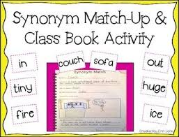 best 25 give up synonym ideas on pinterest dictionary in