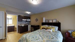 1 Bedroom Apartments Boone Nc by Studio West Apartments Boone Nc Apartment Finder