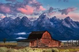 100 Jackson Hole Homes The Top 6 Reasons Celebs Love
